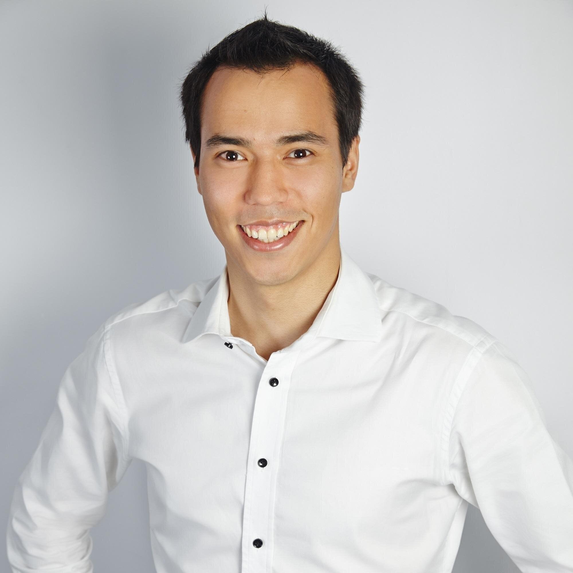 Nadir Khabdulin