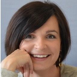 Anna Sabramowicz