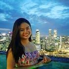 Emelia Tang