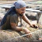 Harmeet Saroya