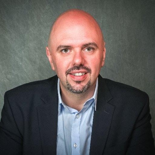 David Borish