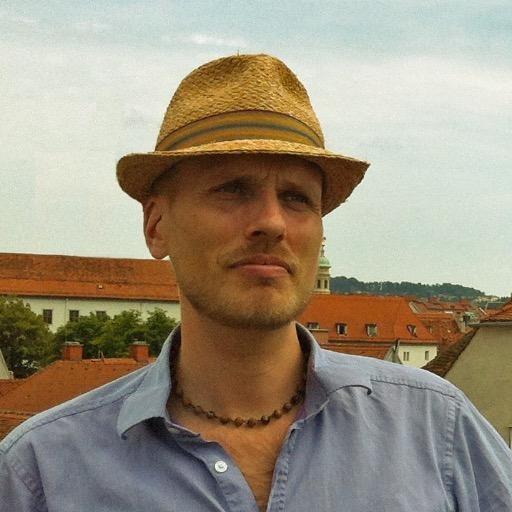 Kristian Tanninen