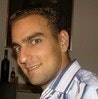 David Douek
