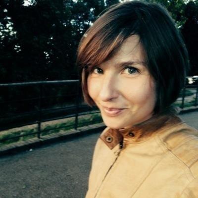 Cristiana Camisotti