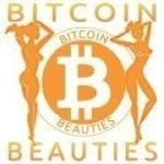 Bitcoin Beauties