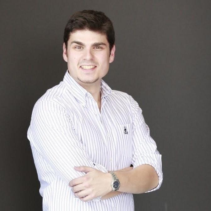 Scott Delly