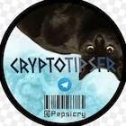 CRYPTOTIPSFR