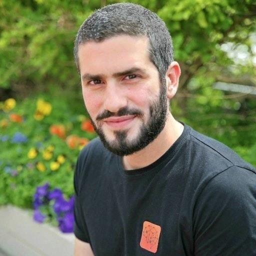 Ariel Assaraf