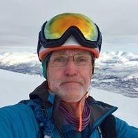 Tor André Skjelbakken