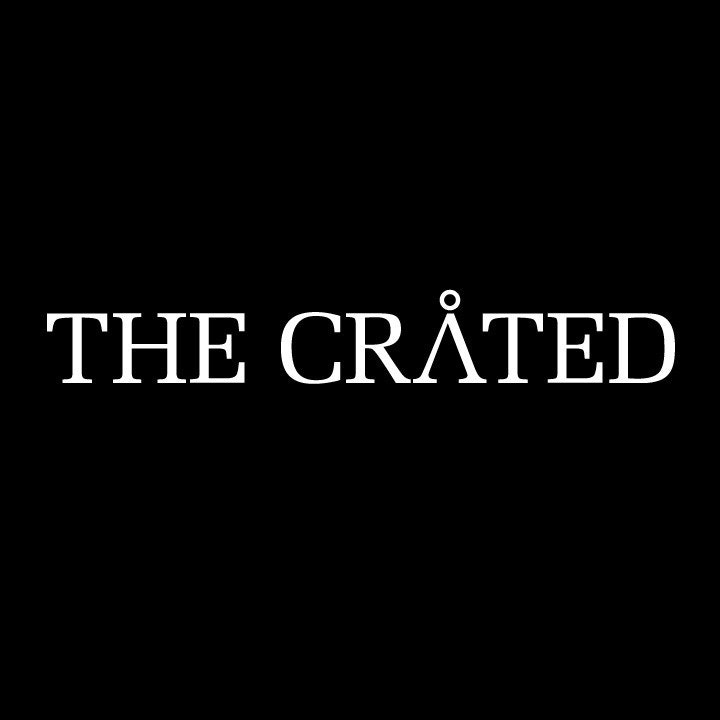 The Crated