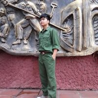 Trần Vũ Hoàn