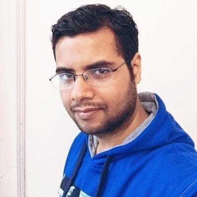 Jeet Singh