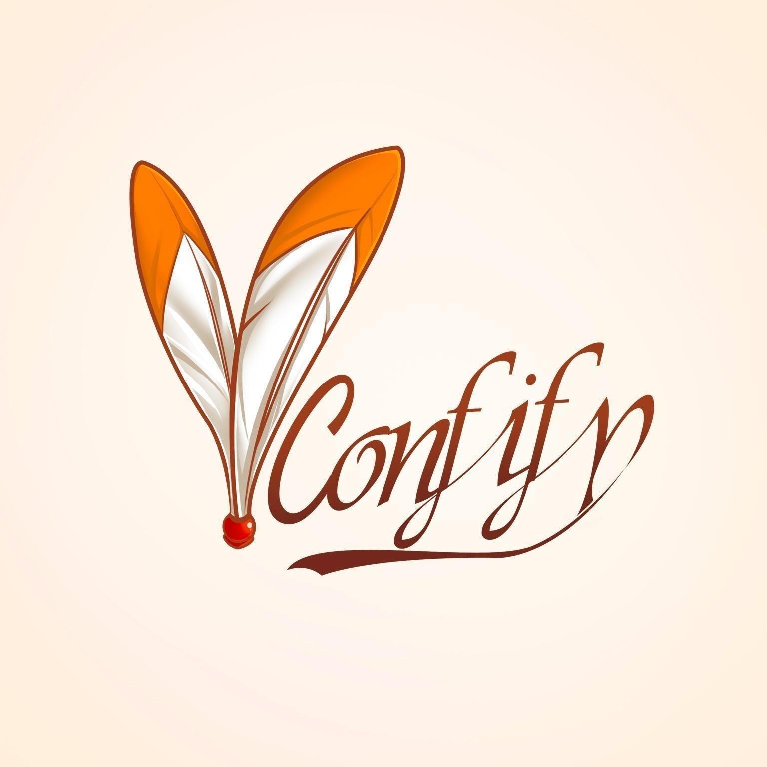 Confify