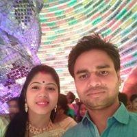 Dulal Bhowmik