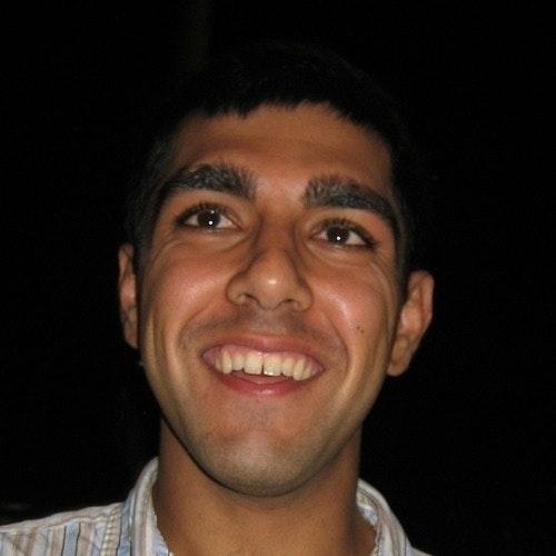 Sameer Kalwani