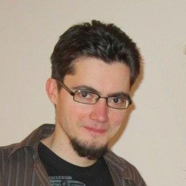 Janusz Gregorczyk