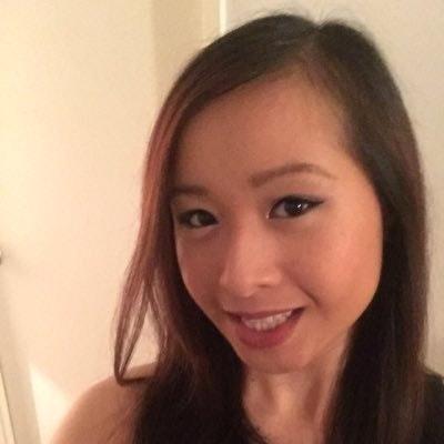 Jennifer Lo