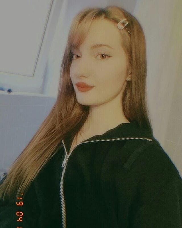 Marina Adesso