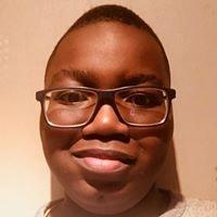David Ohuabunwa