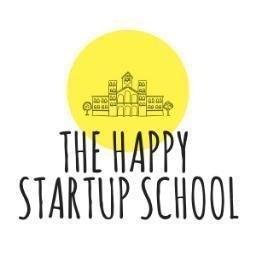 Happy Startup School