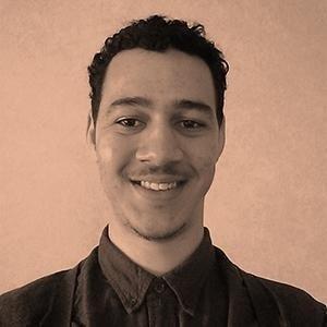 Florian Bourmaud
