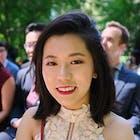 Yuzhi Zheng