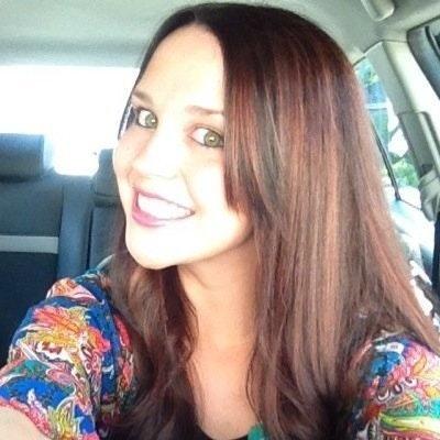 Lindsey Messer