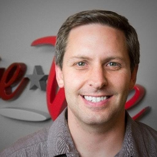 Brett Andersen
