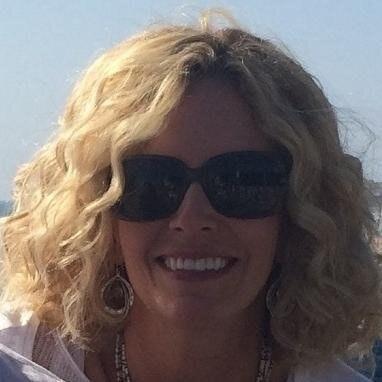 Michelle Casdorph