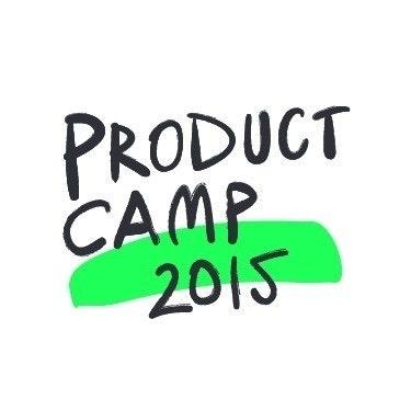 ProductCampPl