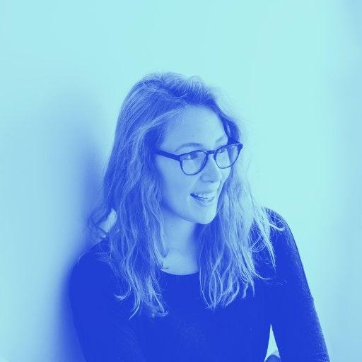Rachel Worthman