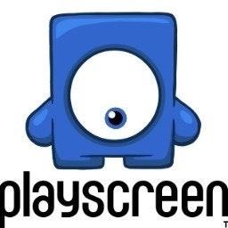 PlayScreen Games