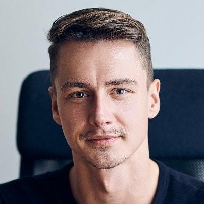 Michal Ptacek