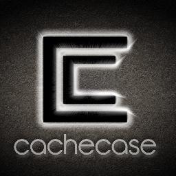 CacheCase