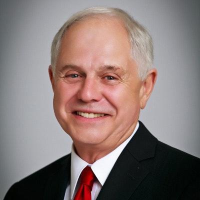 Gerry Shaltz