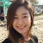 Karen H. Lee
