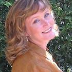 Julie Ortolon