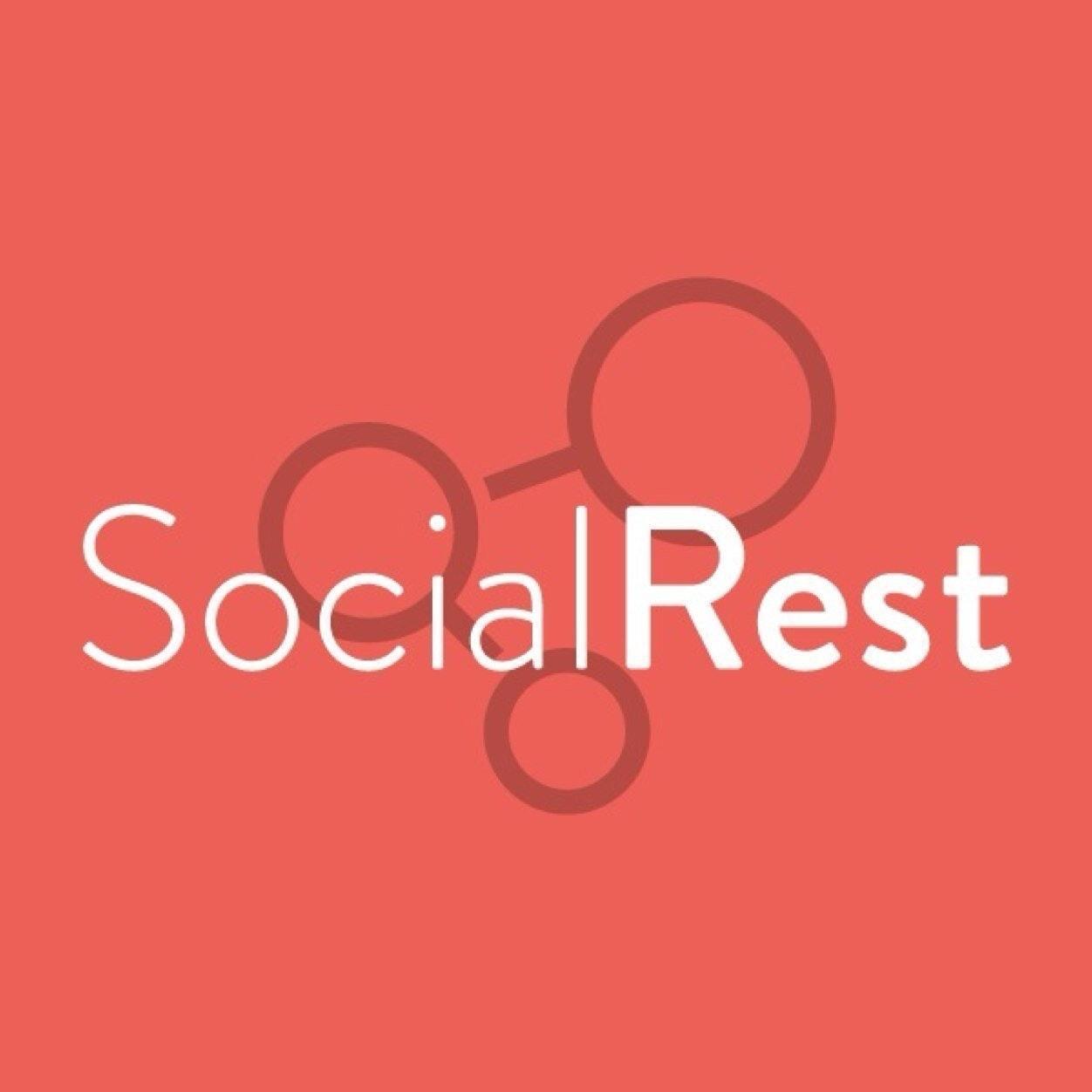 SocialRest