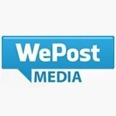 WePost Media
