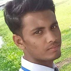 MD Humayun Kobir Babu