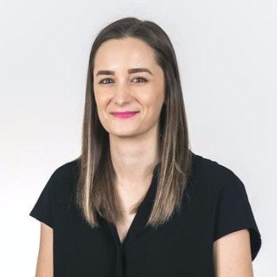 Larissa Hildebrandt