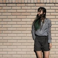 Emily Zhao