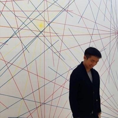 Matt Huang