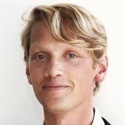 Kasper Sage