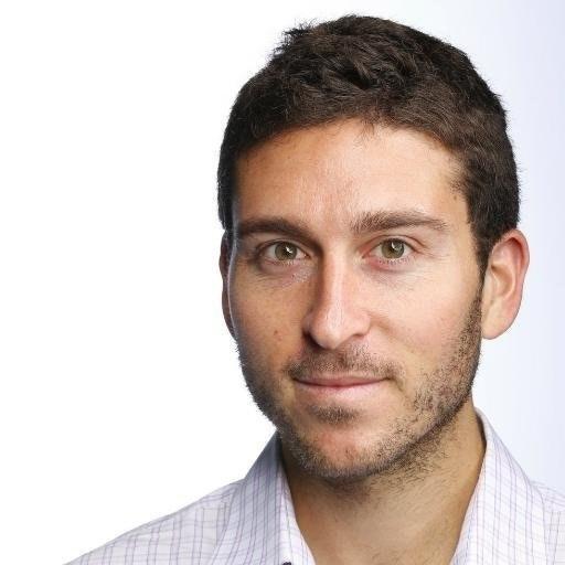 Brett Bernstein