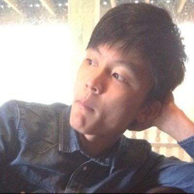 Seth Wang