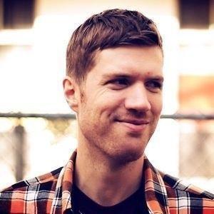 Matt Wiebe