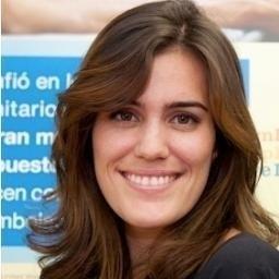 Rebecca Saar
