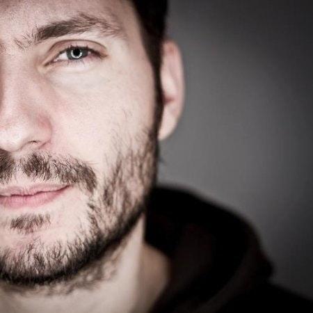 Adam Varga