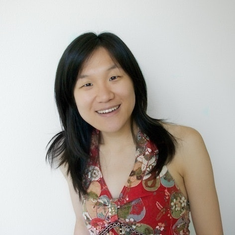Jennifer Toda